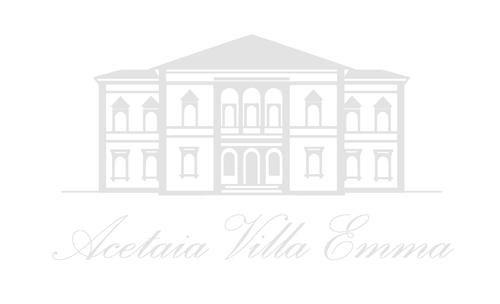 Acetaia Villa Emma